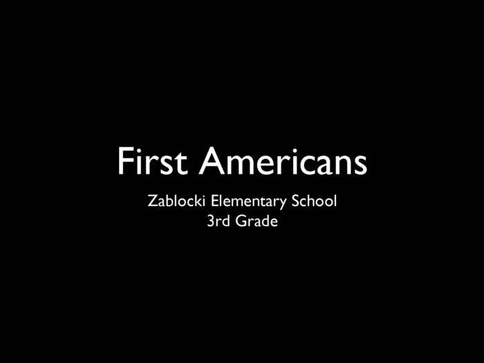 KC Photo Slides Zablocki First Americans_Page_01
